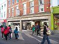 Beaverbrooks, Commercial Street, Leeds (11th April 2011).jpg