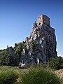 Beckov-castel.jpg