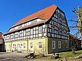 Beckwitz Fachwerkhaus.jpg