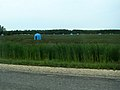 Bee Hives, Lac du Bonnet (430140) (9442611219).jpg