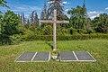Beelitz asv2021-06 img10.jpg