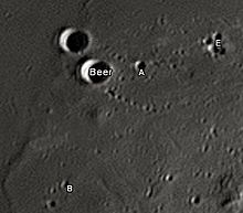 Beer lunar crater map.jpg