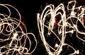 Beeston MMB 45 Fireworks.jpg
