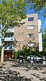 Beethovenstraat 149-155 (1).jpg