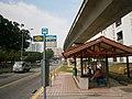 Bef Pending Stn. bus stop - panoramio.jpg