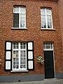 Begijnhof Turnhout, Nummer 17.jpg