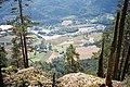 Begndal - panoramio - Guntars Mednis.jpg