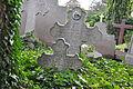 Begraafplaats Sint Barbara Utrecht B07082012 02.JPG