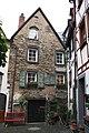 Beilstein (Mosel) Synagoge 166.JPG