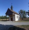 Beinheim-Kapelle Sankt Vitus-04-gje.jpg