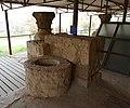 Beit-Sahour-Shepherds-Orthodox-50005.jpg