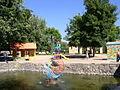 Belarus-Minsk-Playgrounds-1.jpg