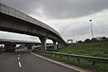 Belghoria Expressway - Kolkata 2011-09-09 4956.JPG