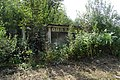 België lijn 163 03.5 2018-08-10 13-46-18 Halte Ourt aan Le-Petit-Saldon.jpg