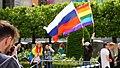 Belgian Pride 2017 2017-05-20 14-09-08 ILCE-6500 DSC09430 (34666269881).jpg