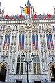 Belgium-6077 (13902697553).jpg