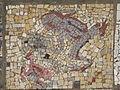 Belgrade zoo mosaic0094.JPG