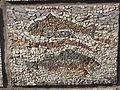 Belgrade zoo mosaic0112.JPG