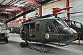 Bell UH-1H Huey '17426' (N81785) (25551749743).jpg