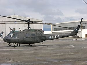 Bell built UH-1H.jpg
