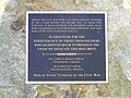 Belle Isle Plaque - detail 01.jpg