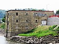 Bellevue, Iowa from the Mississippi River 03.jpg