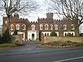 Belmont Castle - geograph.org.uk - 637980.jpg