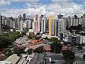 Belo Horizonte - panoramio.jpg