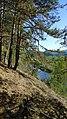 Beloretsky District, Republic of Bashkortostan, Russia - panoramio (33).jpg