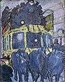 Bemberg Fondation Toulouse - L'omnibus (1895) - Pierre Bonnard 34.5x27.4 Inv.2007.jpg