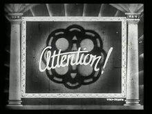 Dosiero: Ben-Hur Trailer (1925). ŭebm