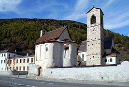 Benediktinerkloster St. Johann.JPG