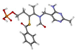 Benfotiamine ball-and-stick.png