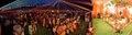 Bengali Hindu Wedding Party - Howrah 2015-12-06 7589-7597.tif