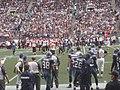 Bengals v Seahawks 2007.jpg