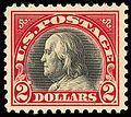Benjamin Franklin 1920 $2.jpg