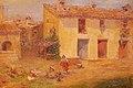 Benlliure-La-Alqueria.jpg
