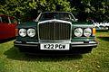 Bentley (9604360158).jpg