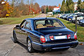 Bentley Arnage - Flickr - Alexandre Prévot (5).jpg