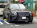 Bentley BENTAYGA with MANSORY WIDE BODY KIT.jpg
