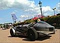 Bentley Merlin (30658885208).jpg