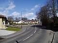 Bents, West Lothian - geograph.org.uk - 153559.jpg