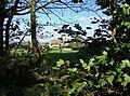 Benville House - Benville (3) - geograph.org.uk - 405943.jpg