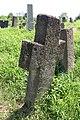 Beršići (Galič), groblje na potesu Kainovac (22).jpg