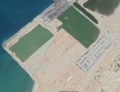 Berbera Port June 2020.png