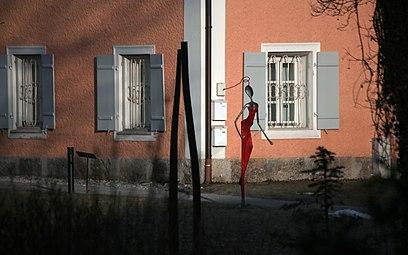Berchtoldvilla NONOS Salzburg 2014 b.jpg