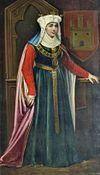 Berenguela I de Castille (Ayuntamiento de León) .jpg
