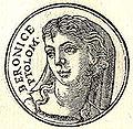 Berenice I.jpg