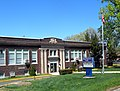Bergen Blvd School Ridgefield jeh.JPG