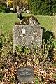 Bergfriedhof Tübingen Theodor Eimer.JPG